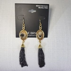 New Lane Bryant Earrings